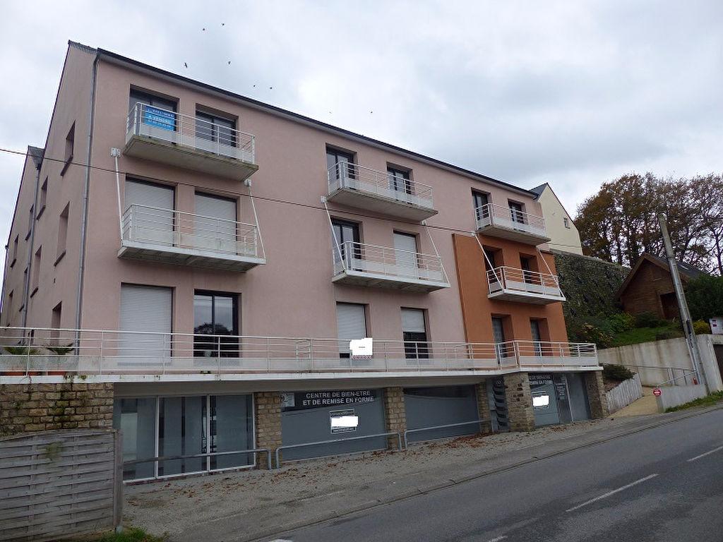 LOCATION Appartement Pont Aven 2 pièce(s) 35 m2