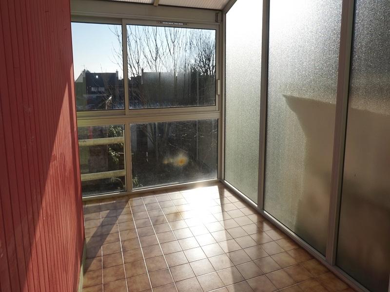 Maison Riec Sur Belon 5 pièce(s) 200 m2