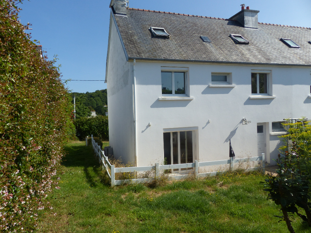 Maison Pont Aven 5 pièce(s) 90 m2