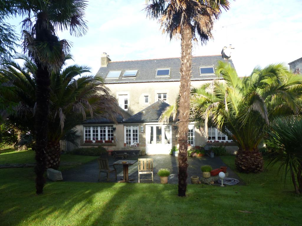 Maison à vendre, Riec Sur Belon 7 pièce(s) 230 m2