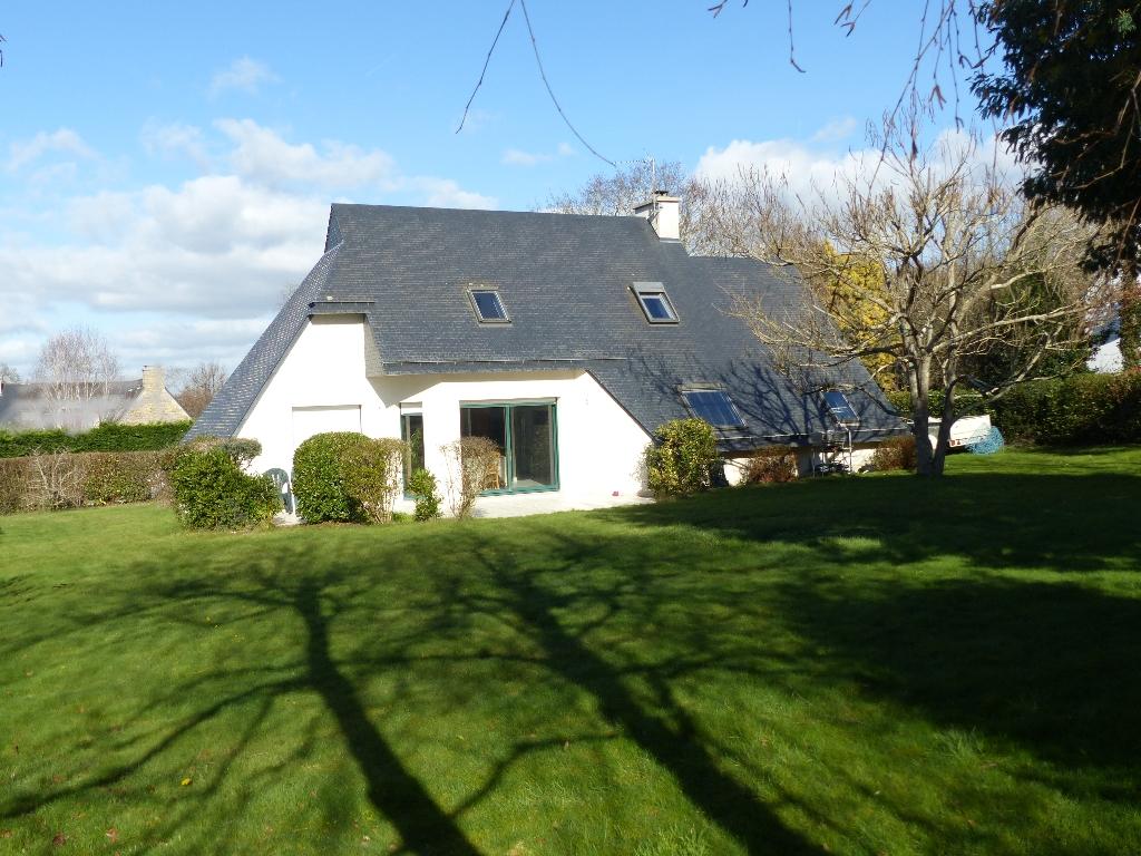 Maison Tregunc 7 pièce(s) 102 m2