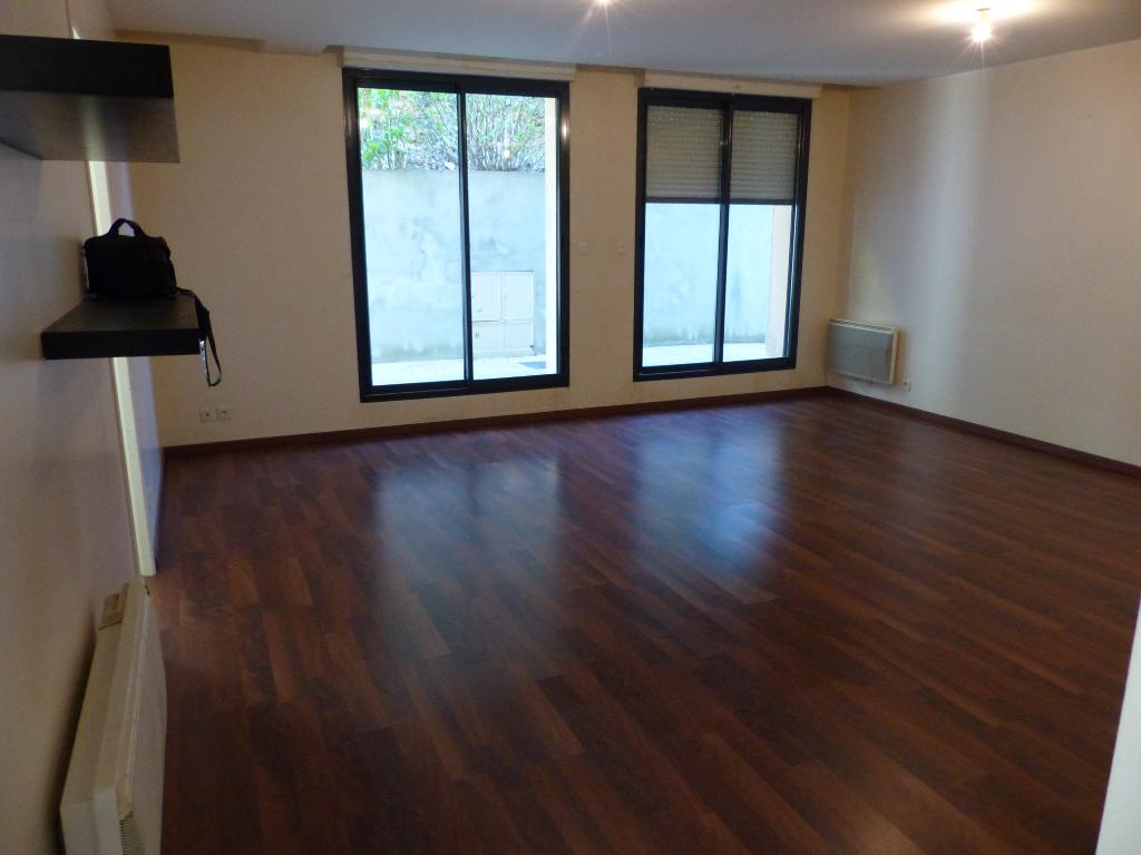 Appartement Pont Aven 4 pièce(s) 70 m2