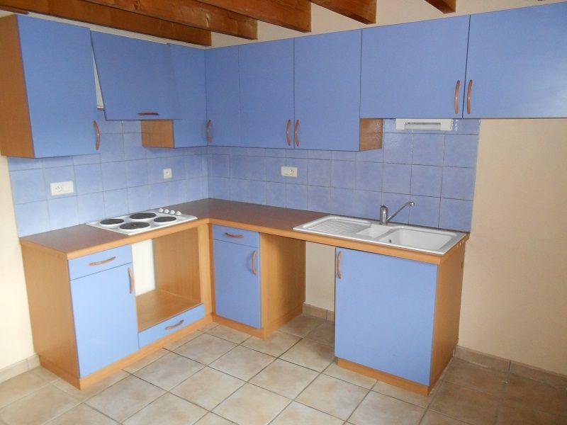 Appartement Pont-aven 3 pièce(s) 74.5 m2