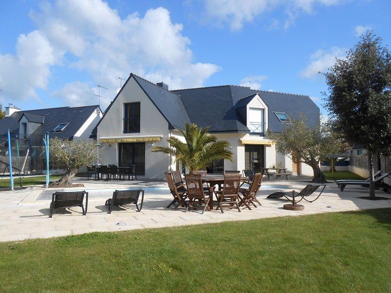 Immobilier tr gunc a vendre vente acheter ach for Vente maison par agence